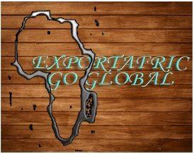 EXPORT AFRIC