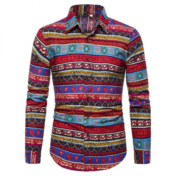 New african clothes shirts men fitness robe africaine 3d printed africa clothing hip hop african dress,Asian size 3