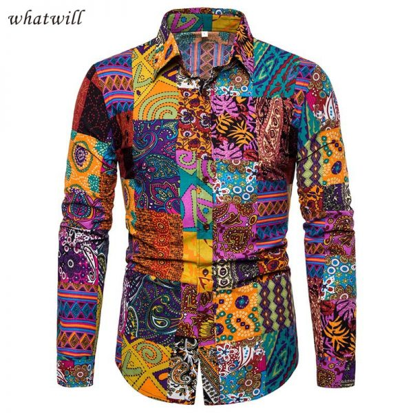 New african clothes shirts men fitness robe africaine 3d printed africa clothing hip hop african dress,Asian size